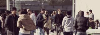 Découvrez votre futur campus - KEDGE