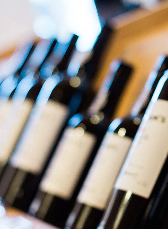 MSc Wine & Hospitality Management - KEDGE