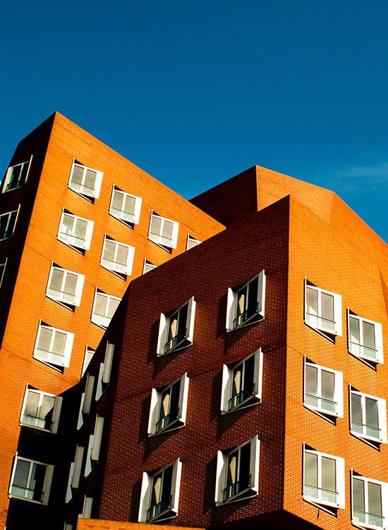 Retrouvez toutes nos offres de logement avec STUDAPART - KEDGE