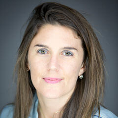 Alexandra Montaleytang - KEDGE