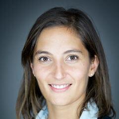 Céline Salle - KEDGE